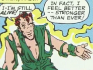 Maxwell Dillon (Earth-616) from Amazing Spider-Man Vol 1 9 001