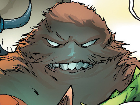 File:Monsteroso (Microverse) (Earth-616) from Monsters Unleashed Vol 2 3 001.png