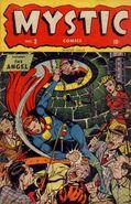 Mystic Comics Vol 2 3