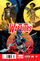 New Warriors Vol 5 2