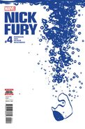 Nick Fury Vol 1 4