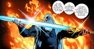 Odinsword and Odin Borson (Earth-616) from Fear Itself Vol 1 6 0001