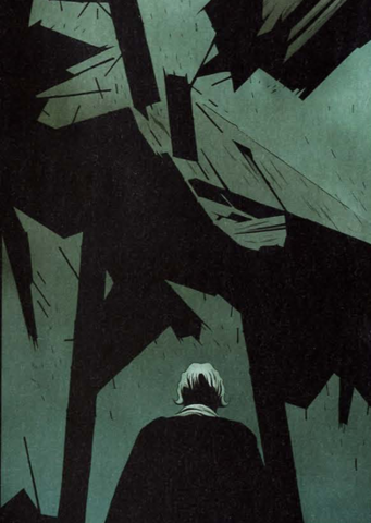 File:Old Bailey from Incredible Hulk Vol 2 82 001.png