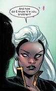 Ororo Munroe (Earth-616) from House of X Vol 1 5 001
