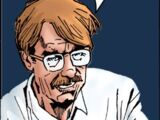 Perry Edwards (Earth-616)