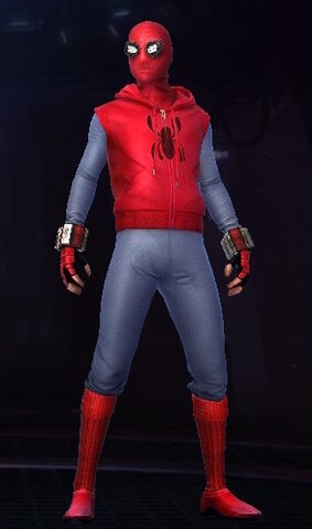 File:Peter Parker (Earth-TRN012) from Marvel Future Fight 005.jpg