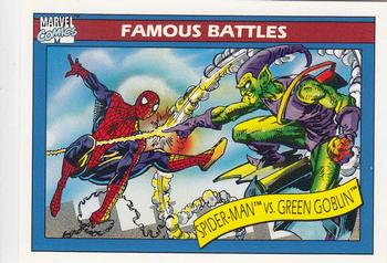 File:Peter Parker vs. Norman Osborn (Earth-616) from Marvel Universe Cards Series I 0001.jpg