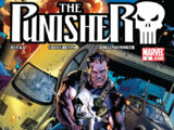 Punisher Vol 9 2