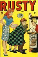 Rusty Comics Vol 1 19