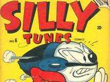 Silly Tunes Vol 1 6