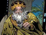 Solomon (Earth-616)