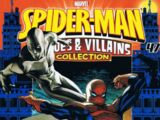 Spider-Man: Heroes & Villains Collection Vol 1 47