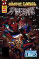 Spider-Man Vol 1 61.jpg
