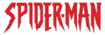 Spider-Man Vol 3 1 Logo