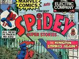 Spidey Super Stories Vol 1 55