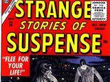 Strange Stories of Suspense Vol 1 10