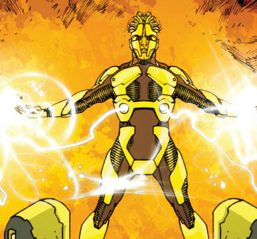 File:Terrance Hoffman (Earth-616) from All-New X-Factor Vol 1 2 0003.png