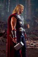 Thor Odinson (Earth-199999) from Marvel's The Avengers 0014