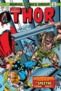Thor Vol 1 231