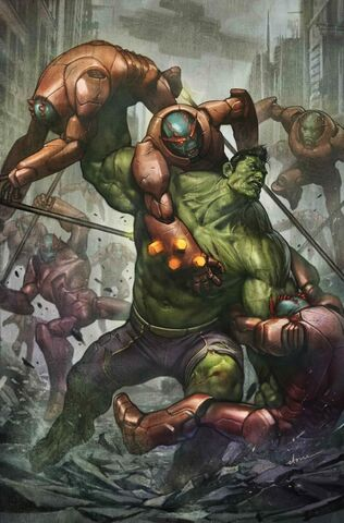File:Totally Awesome Hulk Vol 1 18 Textless.jpg
