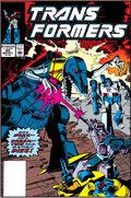 Transformers Vol 1 59