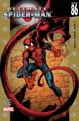 File:Ultimate Spider-Man Vol 1 86.jpg
