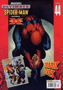 Ultimate Spider-Man and X-Men Vol 1 44