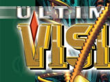 Ultimate Vision Vol 1 2
