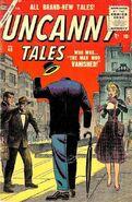 Uncanny Tales Vol 1 40