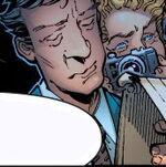Vargas (Earth-295) X-Men Age of Apocalypse Vol 1 1