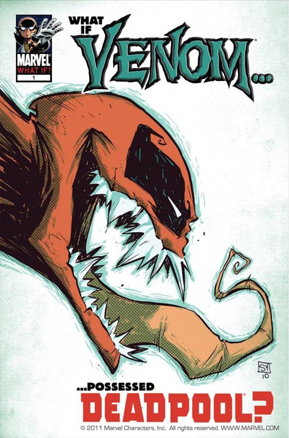 Venom Deadpool Vol 1 1.jpg