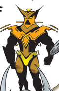 Watoomb (Earth-616) from Iron Man Vol 3 22 001
