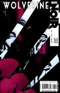 Wolverine Noir Vol 1 4