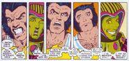 Wolverine Saga Vol 1 2 page 22 Mesmero (Vincent) (Earth-616)