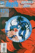 Wonder Man Vol 2 24