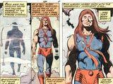 Wundarr (Terra-616)