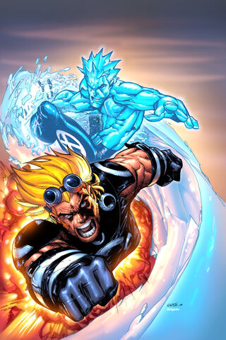 File:X-Men Vol 2 201 Textless.jpg