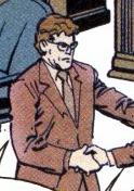 Albert (Earth-616) from Marvel Team-Up Vol 2 5 0001