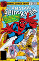 Amazing Spider-Man Vol 1 186.jpg