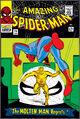 Amazing Spider-Man Vol 1 35.jpg