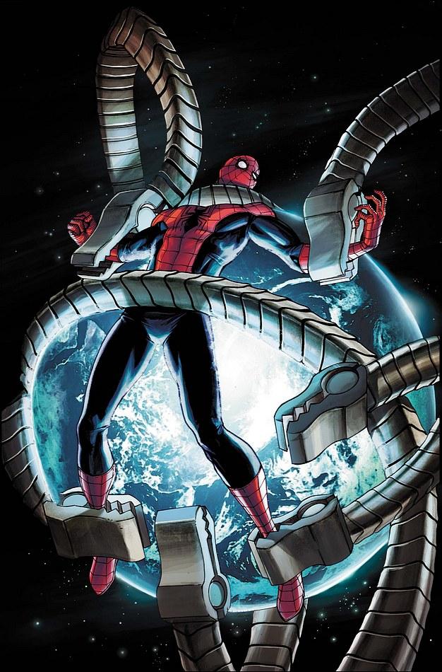 Amazing Spider-Man Vol 1 682 Textless.jpg