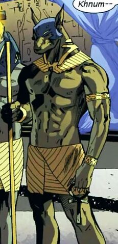 File:Anubis (Earth-20051) Marvel Adventures Fantastic Four Vol 1 23.jpg