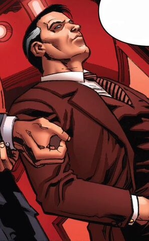 File:Arno Stark (Earth-14118) from Iron Man Vol 5 18 0001.jpg