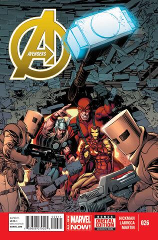 File:Avengers Vol 5 26.jpg