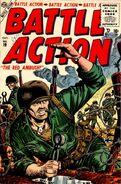 Battle Action Vol 1 19