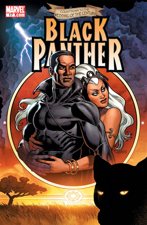 Black Panther Vol 4 17.jpg