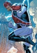 Brian Braddock (Earth-616) from X-Men Gold Vol 2 25 001