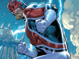 Brian Braddock (Earth-616)