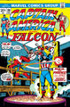 Captain America Vol 1 168.jpg