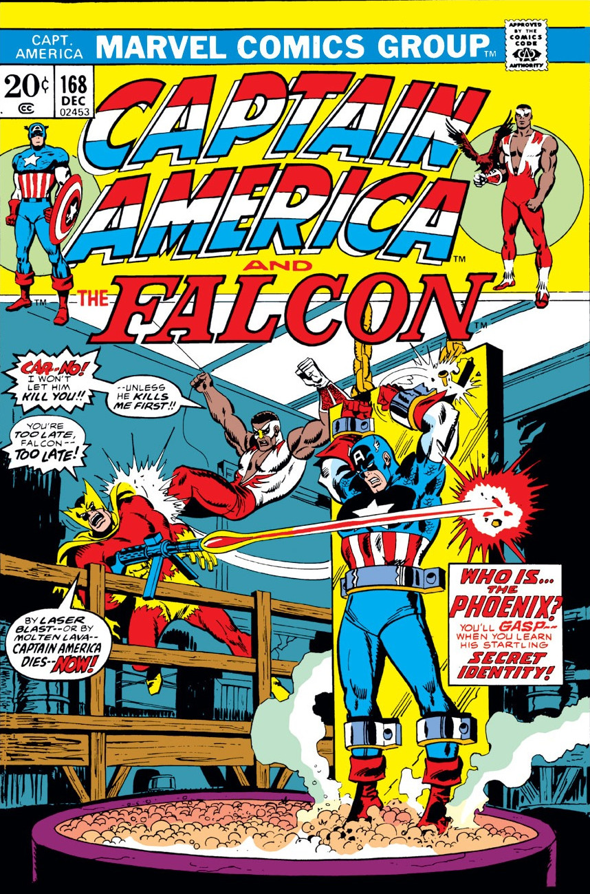 Captain America Vol 1 168.jpg
